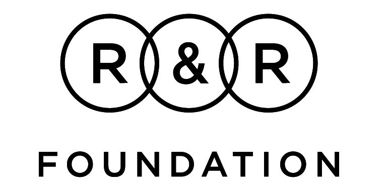 R&R_Foundation_Logos