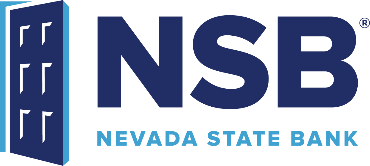 Gold - Nevada State Bank