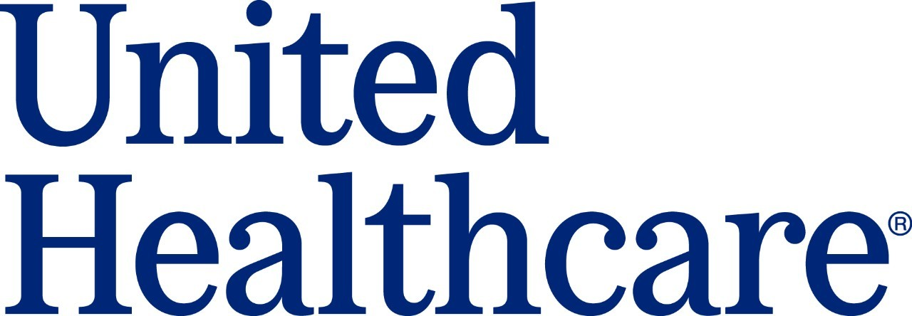 Bronze - United Healthcare