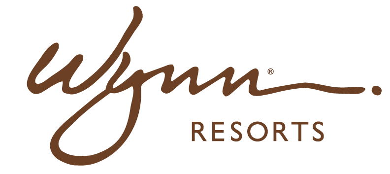 wynn_resorts-BROWN-(1)