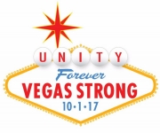 Las Vegas Victim's Fund